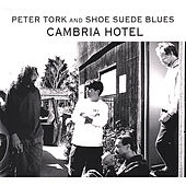 Play & Download Cambria Hotel by Peter Tork | Napster