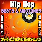 Off The Hook Hip Hop Beats and Ringtones by Pro Studio Library