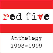 Play & Download Anthology 1993 - 1999 by Red Five | Napster