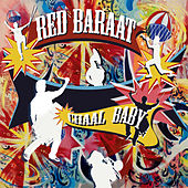Play & Download Chaal Baby by Red Baraat | Napster
