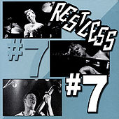 Play & Download Number Seven by Restless | Napster