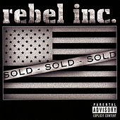 Play & Download Rebel Inc. by Rebel Inc.  | Napster