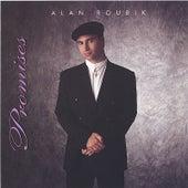Promises by Alan Roubik