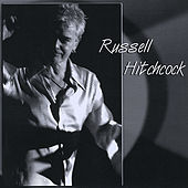 Play & Download Take Time by Russell Hitchcock | Napster