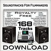 Play & Download Soundtracks for Filmmakers by Soundtracks for Filmmakers  | Napster