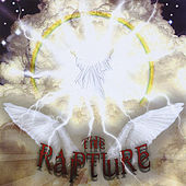 Play & Download The Rapture by David (Psychedelic) | Napster