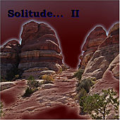 Solitude II by Solitude