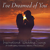 Play & Download I've Dreamed Of You by Steve Taylor | Napster