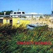 Smokey's Secret Family by Smokey Hormel