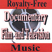 Royalty Free Documentary, Film and Television Music by Smith Productions