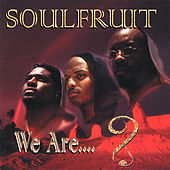 Play & Download We Are.... by Soulfruit | Napster