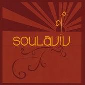 SoulAviv by SoulAviv
