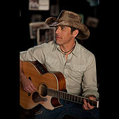 Play & Download Dollar Ain't Worth A Dime by Sean Patrick McGraw | Napster
