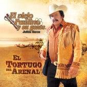 El Tortugo Del Arenal by El Viejo Paulino Y Su Gente