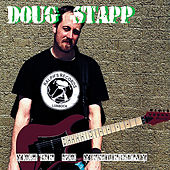 Play & Download You're So Yesterday [Digital E.P.] by Doug Stapp | Napster