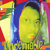 Play & Download Undeniable by Stegosaurus Rex | Napster