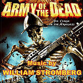 Army of the Dead by William Stromberg