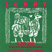 Play & Download Navidad Andina by Sukay | Napster