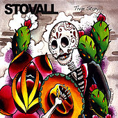 Play & Download True Story by Stovall | Napster