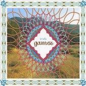 Gamos by Strada