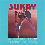 Play & Download Cumbre (The Summit) by Sukay | Napster