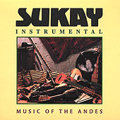 Play & Download Sukay Instrumental by Sukay | Napster