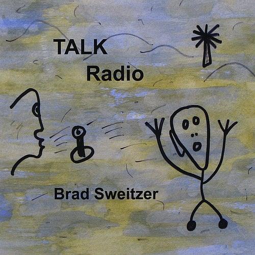 Talk Radio by Brad Sweitzer