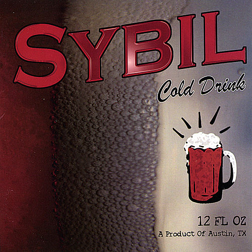 Play & Download Cold Drink by Sybil | Napster