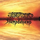 SwampDaWamp by Swampdawamp