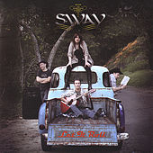 Let It Roll by Sway (Rap)