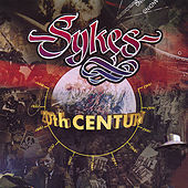 Play & Download 20th Century by John Sykes | Napster