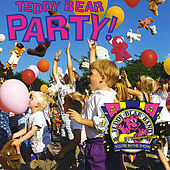 Teddy Bear Party by Teddy Bear Band
