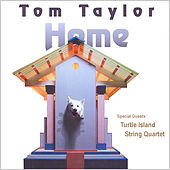 Play & Download Home by tom taylor | Napster