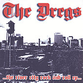 Play & Download River City Rock and Roll EP by The Dregs | Napster