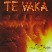 Te Vaka by Te Vaka
