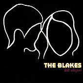 Play & Download Little Whispers by The Blakes | Napster