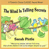 Play & Download The Wind Is Telling Secrets by Sarah Pirtle | Napster