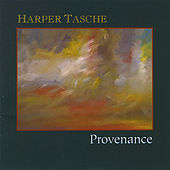Provenance by Harper Tasche