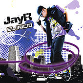 Play & Download El Inicio by Jay R | Napster