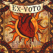 Play & Download Antioch by Ex-VoTo | Napster