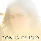 Sky Is Open (bonus tracks) by Donna De Lory
