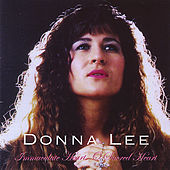 Play & Download Immaculate Heart, O Sacred Heart by Donna Lee | Napster