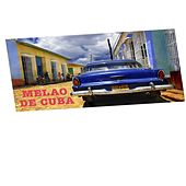 Play & Download Melao De Cuba by Virginia Lopez | Napster