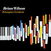 Play & Download Brian Wilson Reimagines Gershwin by Brian Wilson | Napster