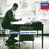 Play & Download Britten: Curlew River by Various Artists | Napster