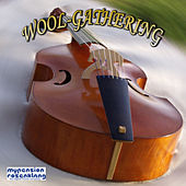 Wool-gathering von Various Artists