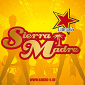 Sierra Madre by Libero5
