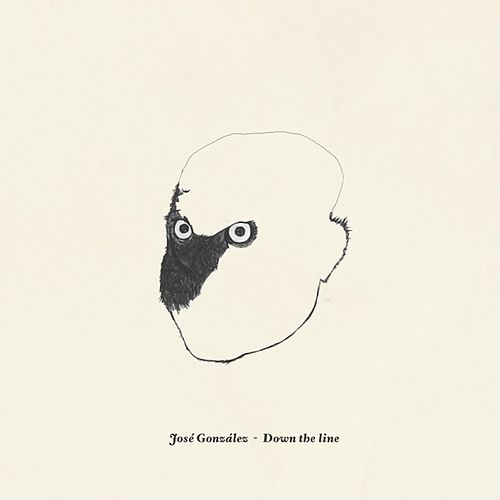 Play & Download Down the Line by José González | Napster