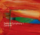 Play & Download Brahms, J.: Symphony No. 1 / Schicksalslied / Begrabnisgesang by John Eliot Gardiner | Napster