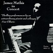 Play & Download James Mathis in Concert (1962-1963) by Various Artists | Napster